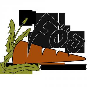 Logo ELAT fertig